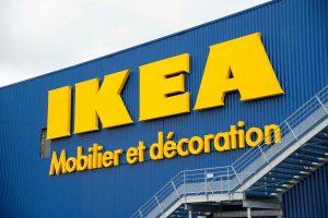 2048x1536-fit_bordeaux-8-fevrier-2013-le-magasin-ikea-de-bordeaux-lac-le-magasin-a-ete-agrandi-photo-sebastien