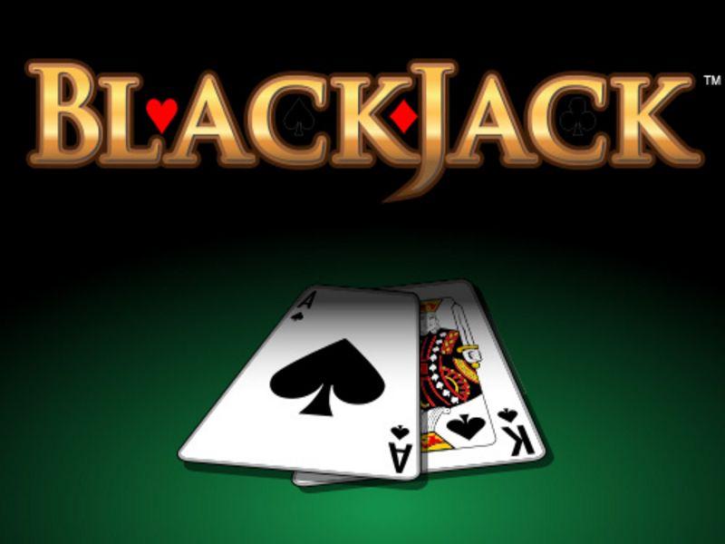 Casino en ligne : jeux de cartes et jeux de hasard