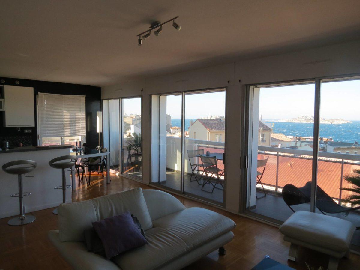 Acheter appartement ajuster les tarifs for Acheter un appartement