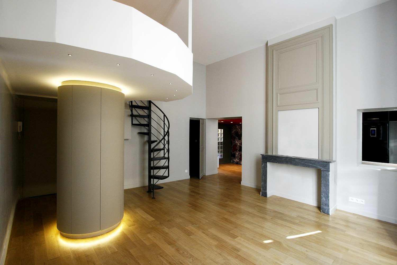 Ce qu'il faut faire avant de chercher un appartement en location à La Rochelle