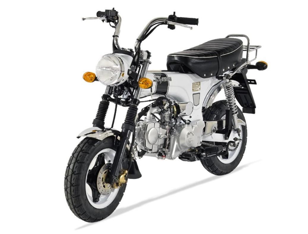 Batterie moto : comment choisir sa batterie?