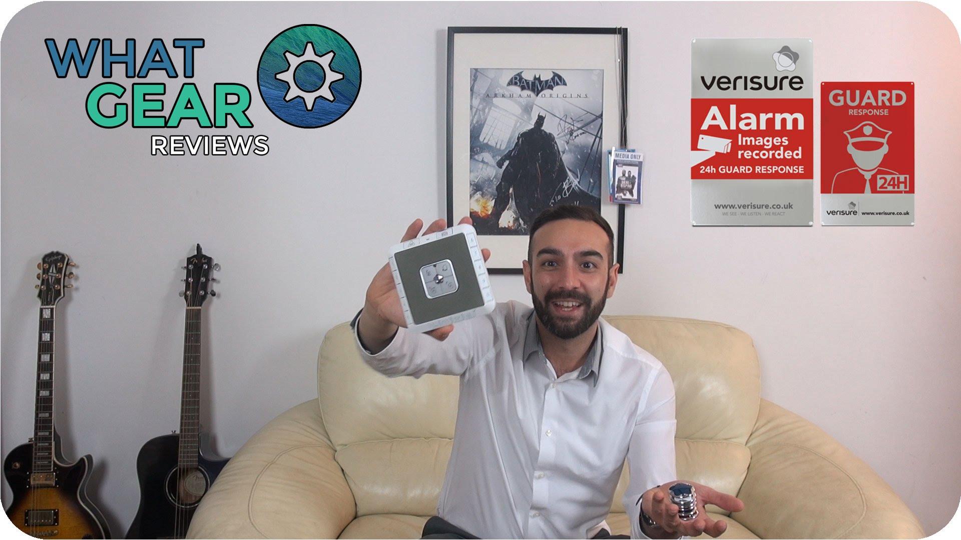 Télésurveillance : c'est la solution efficace pour sécuriser votre maison