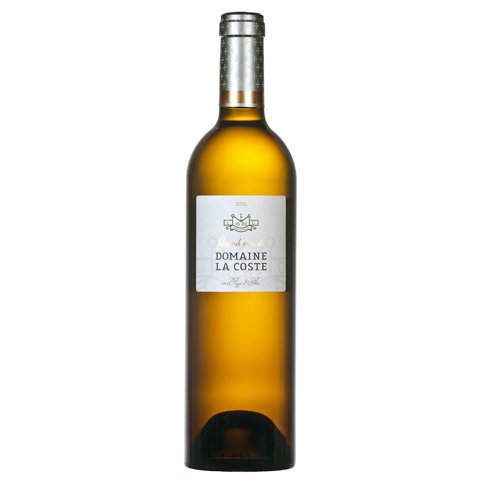 Vins margaux : Une appellation bien méritée pour un vin rouge d'exception du Haut-Médoc